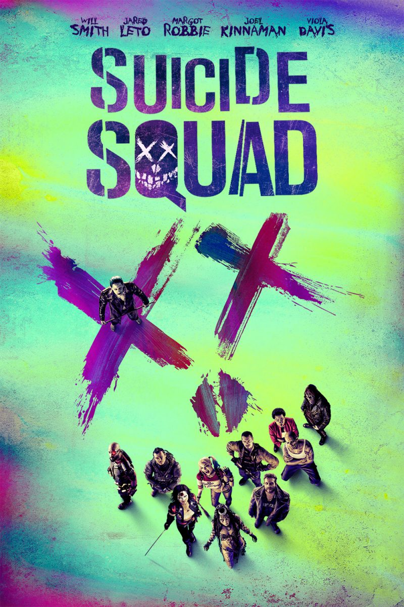 suicide-squad-fondo-android-movil-celular