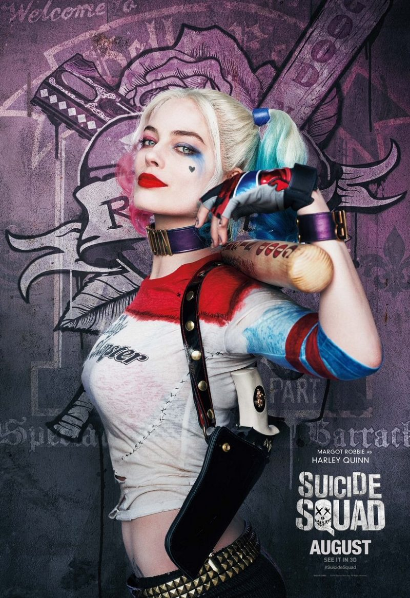 suicide-squad-movie-2016-mobile