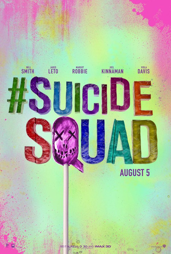 suicide-squad-movie-wallpapers-android