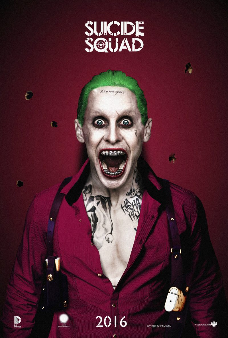 suicide-squad-wallpapers-mobile