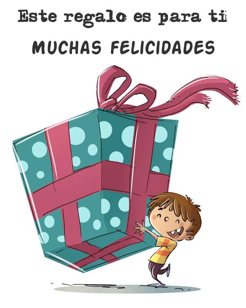 tarjetas-cumpleaños-con-regalo
