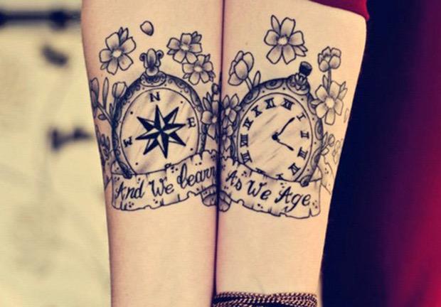 tatuajes-para-parejas-enamoradas (1)