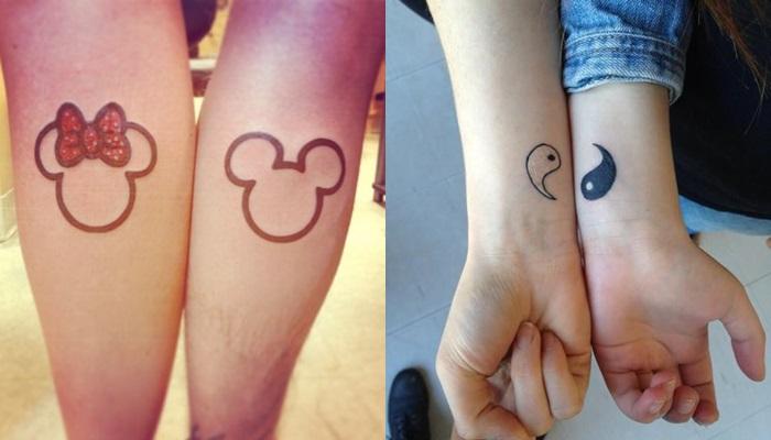 tatuajes-para-parejas-enamoradas (2)