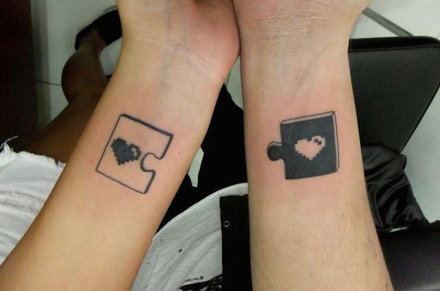 tatuajes-para-parejas-enamoradas (3)