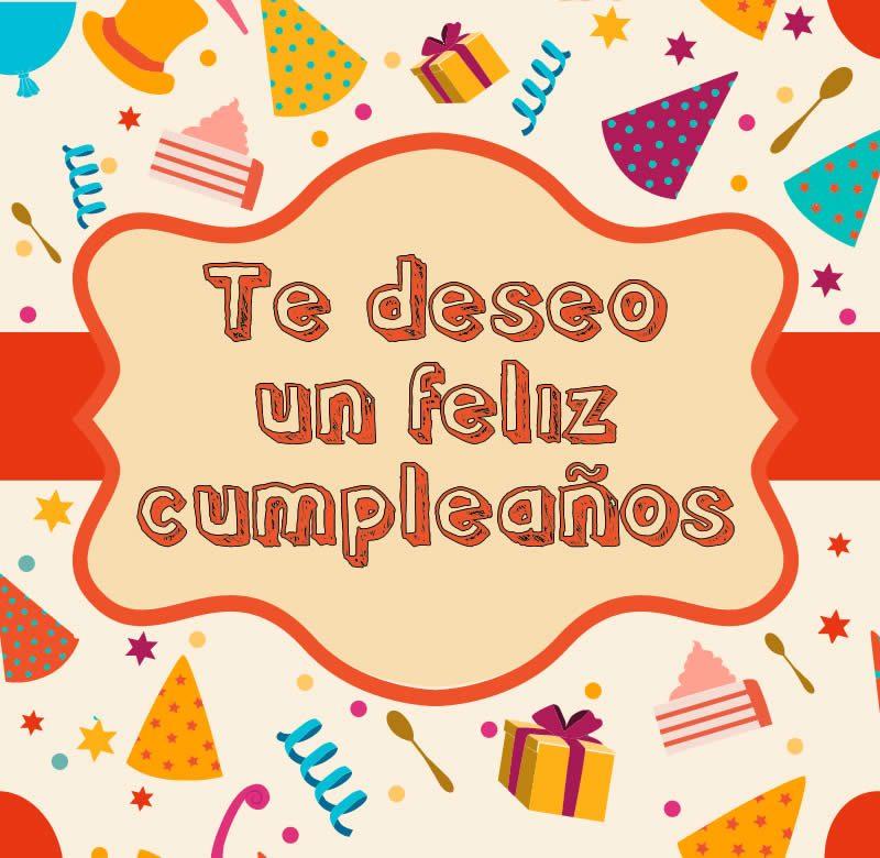 te-deseo-un-feliz-cumpleaños-tarjetas
