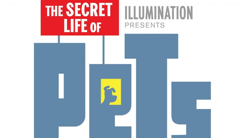 the-secret-life-of-pets-wallpapers