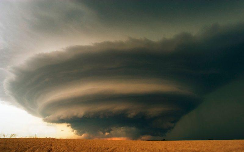 tornados-10