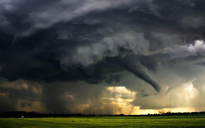 tornados-2