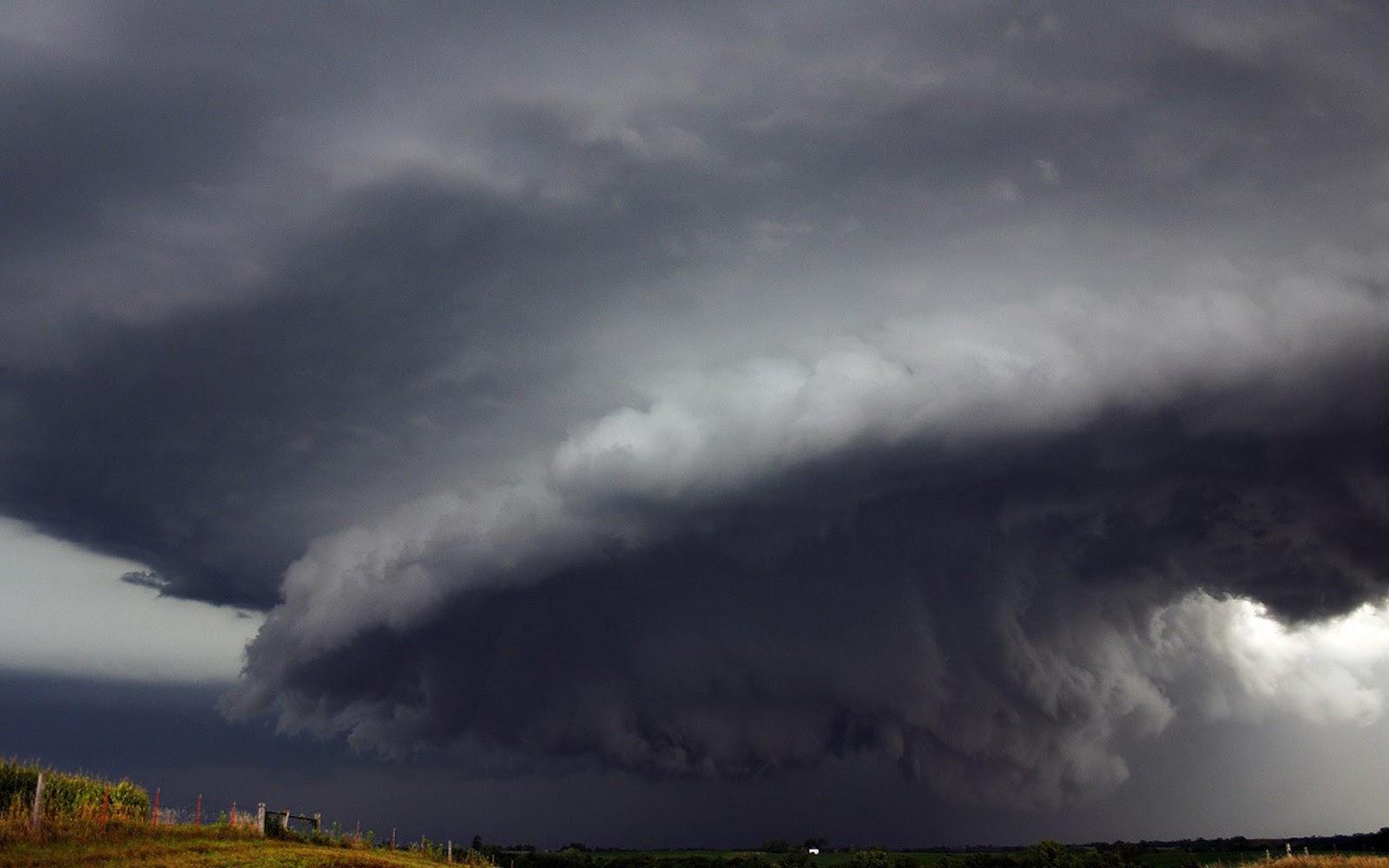 tornados  im u00e1genes de tornados  fotos