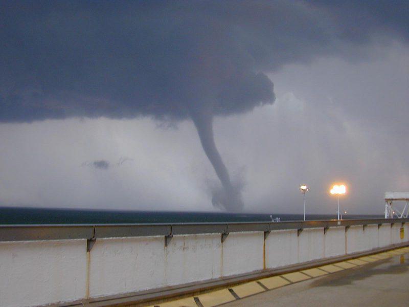 tornados-5
