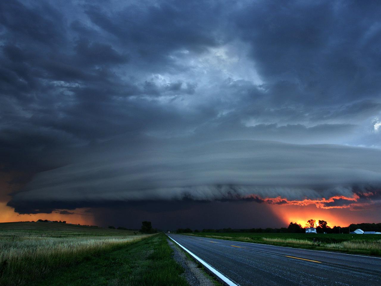 Tornados Im 225 Genes De Tornados Fotos