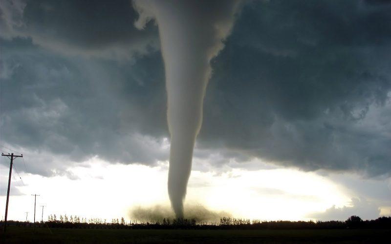 tornados-7