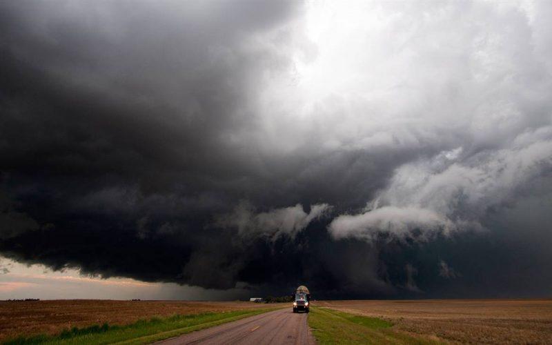 tornados-9