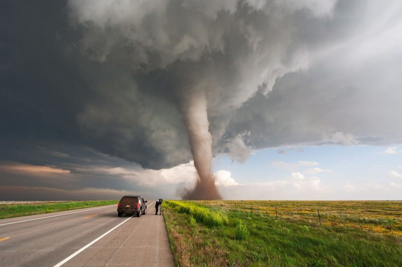 tornados-fotos (1)