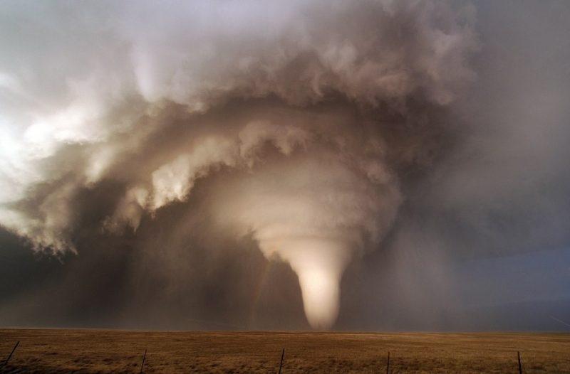 tornados-fotos (2)