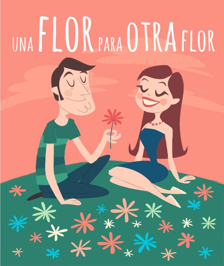 una-flor-para-otra-flor