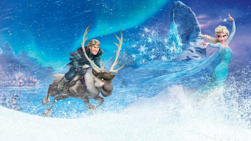wallpapers-frozen-fondos-hd