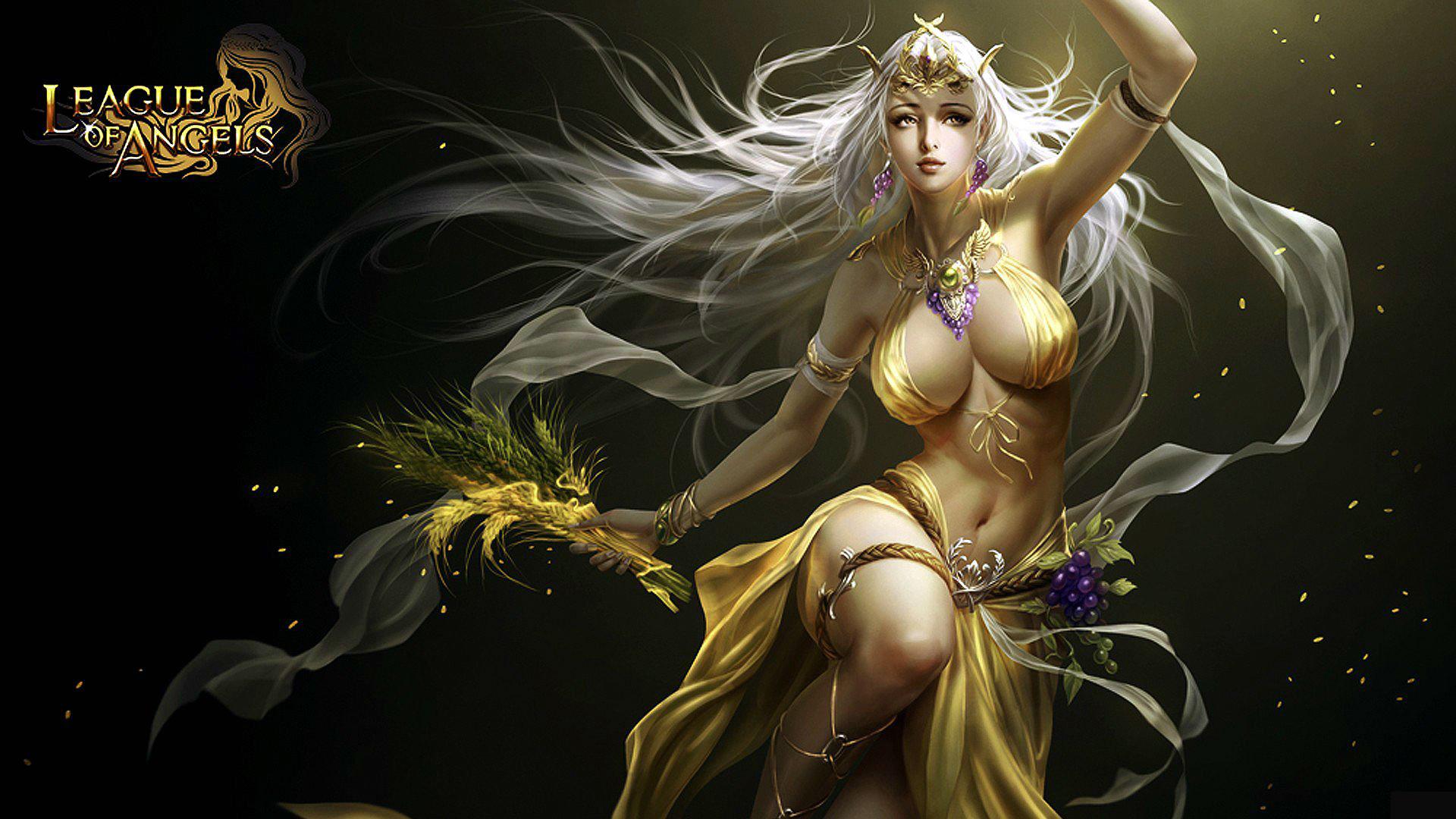 Free Hd Fantasy Nude 53