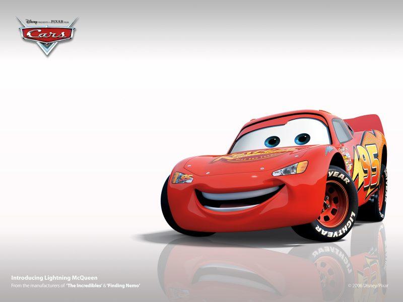01-cars