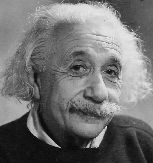 Albert-Einstein (11)