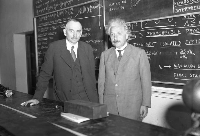 Albert-Einstein (20)