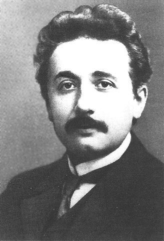 Albert-Einstein (7)