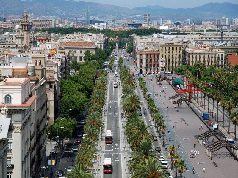 Barcelona (1)