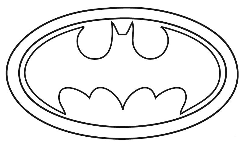 batman-para-colorear-1