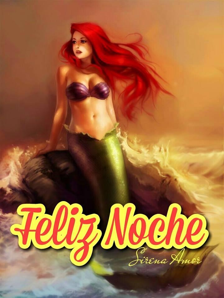 Buenas-Noches (12)