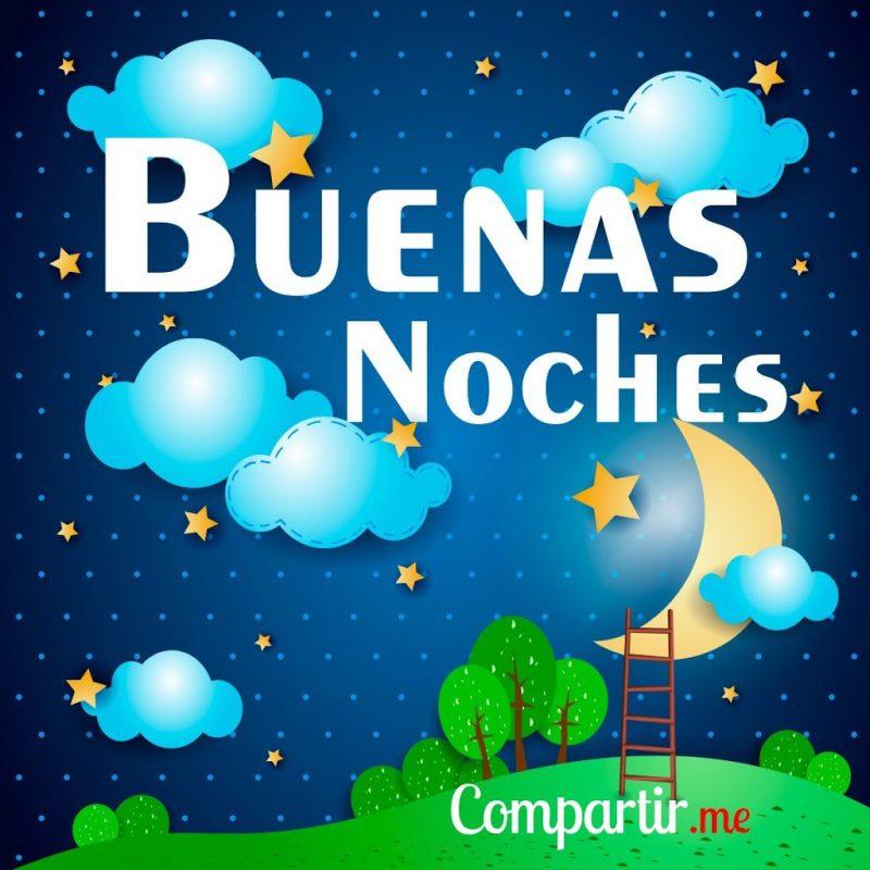Buenas-Noches (21)