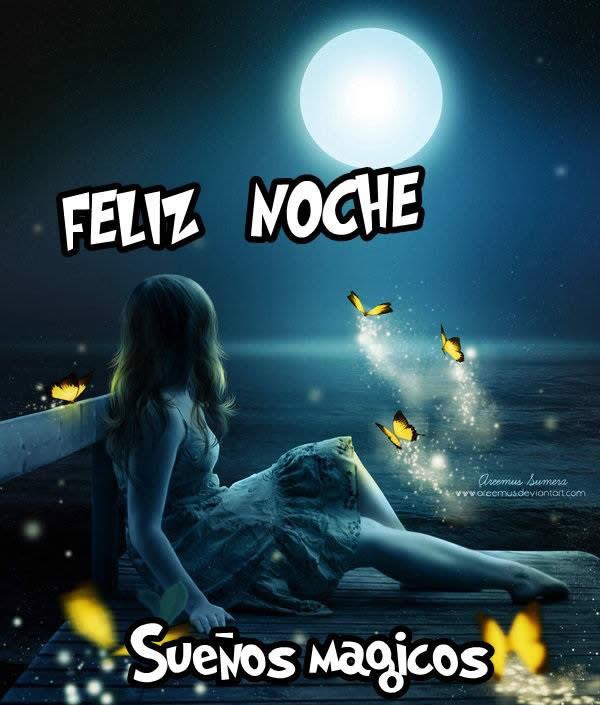 Buenas-Noches (3)