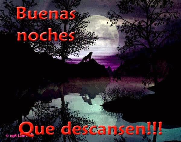 Buenas-Noches (4)