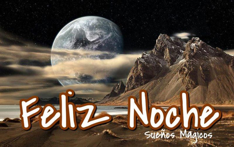 Buenas-Noches (9)