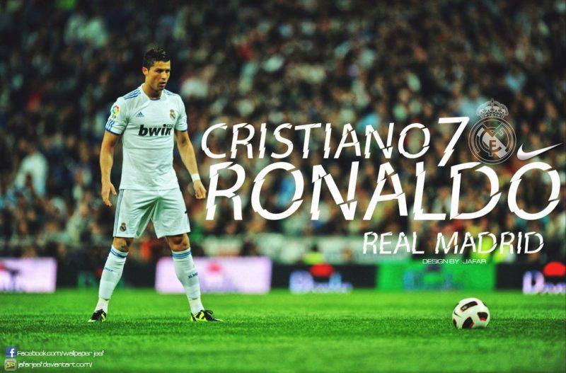 cristiano-ronaldo-1