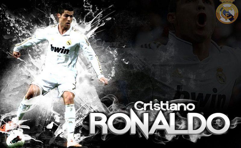 cristiano-ronaldo-7