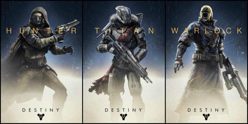 destiny-18