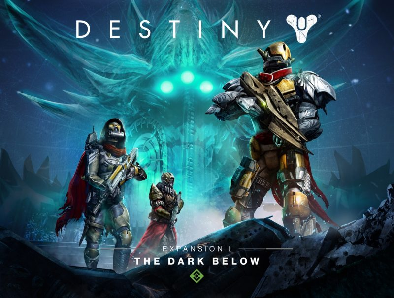 destiny-24