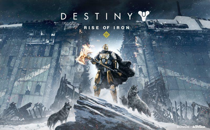 destiny-30