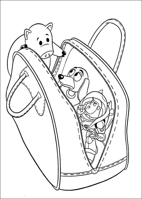 dibujos-para-colorear-de-toy-story-10