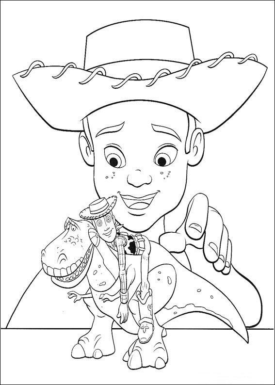dibujos-para-colorear-de-toy-story-7