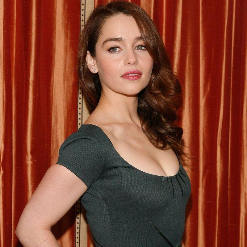 Emilia-Clarke (10)