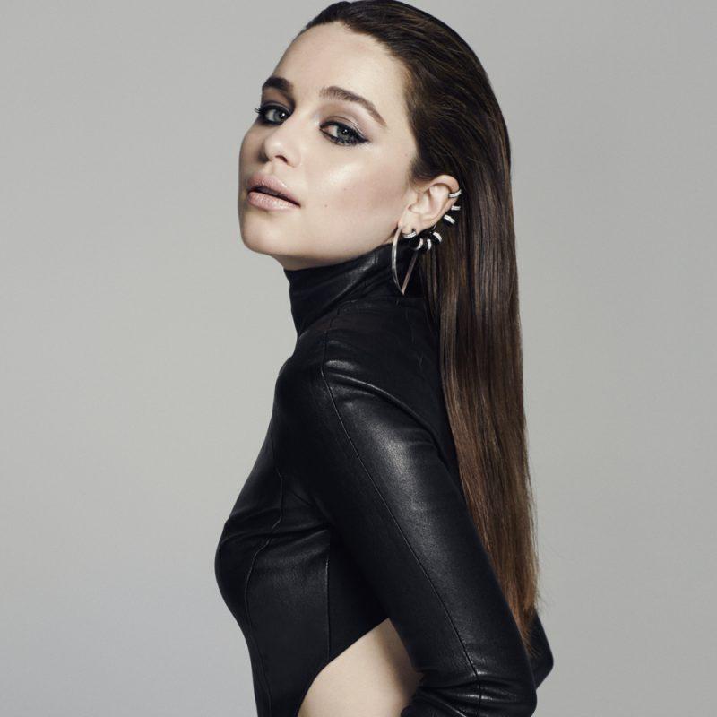 Emilia-Clarke (4)