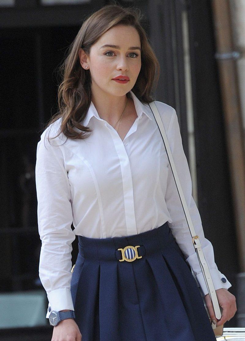 Emilia-Clarke (5)