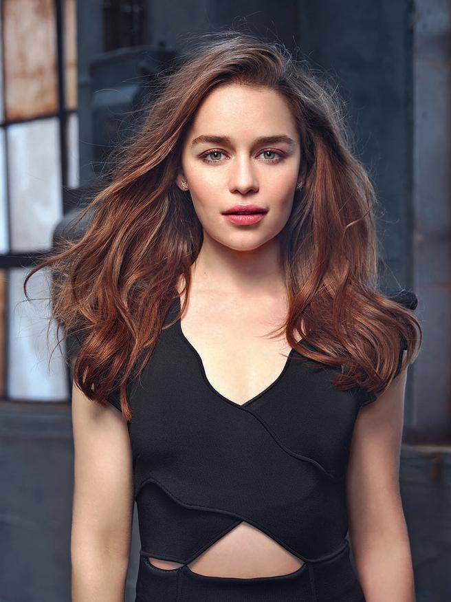 Emilia-Clarke (6)