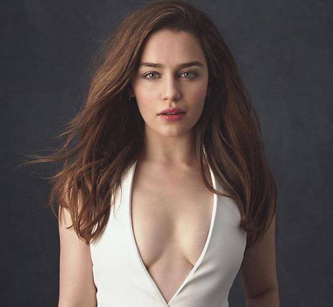 Emilia-Clarke (9)