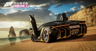 forza-horizon-3-wallpapers-7