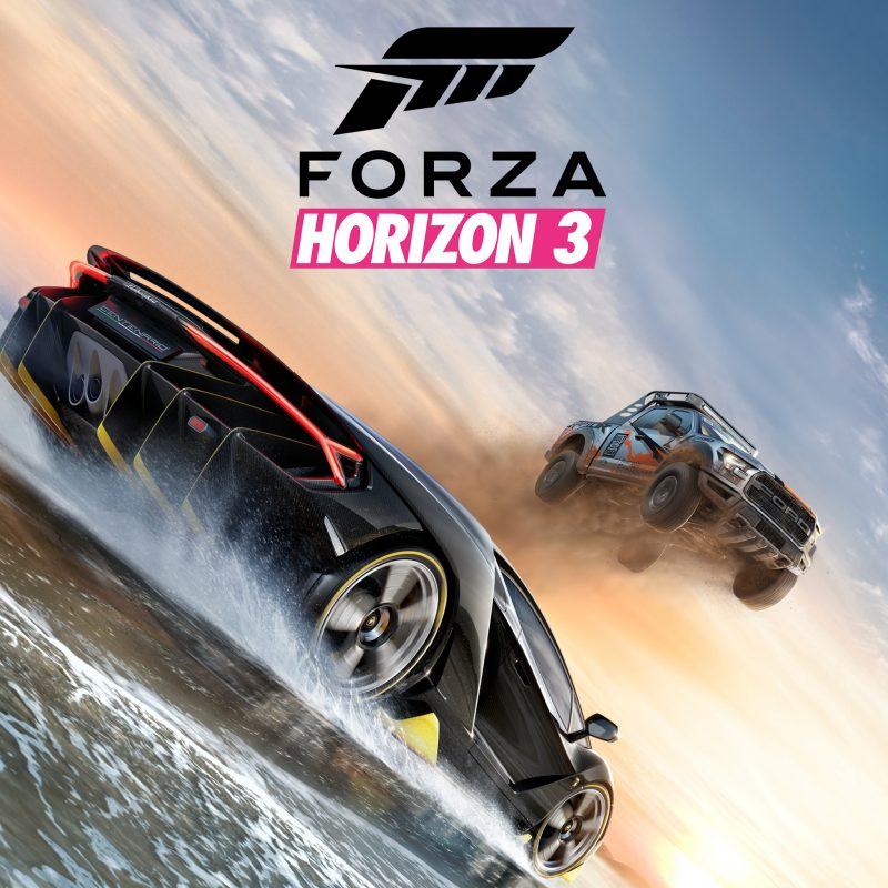 forza-horizon-3-tablet-wallpapers-1
