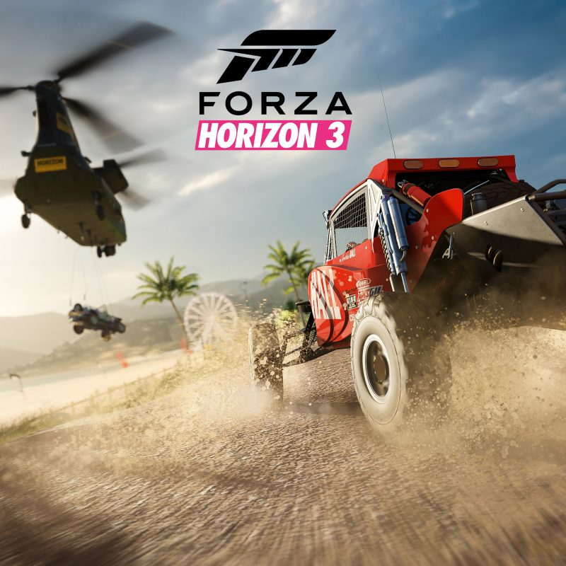 forza-horizon-3-tablet-wallpapers-4
