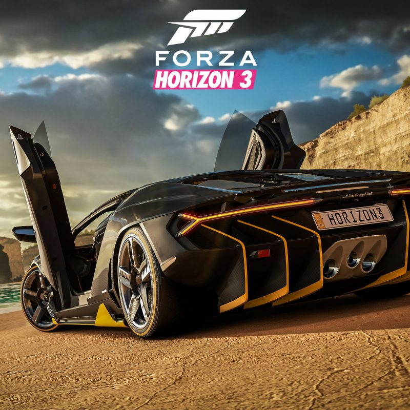 forza-horizon-3-tablet-wallpapers-7