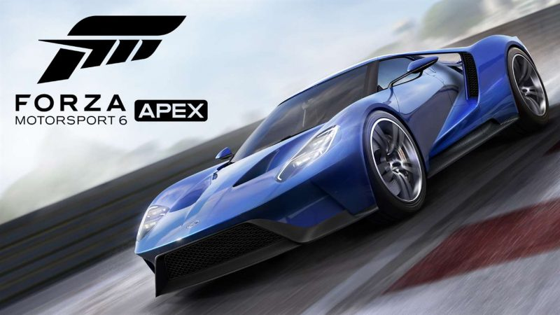 forza-motorsport-6-apex